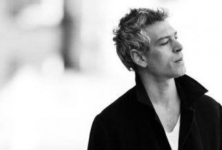 5 Things We Learned About Matisyahu Thanks to Reddit