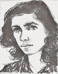 Ester Lurie