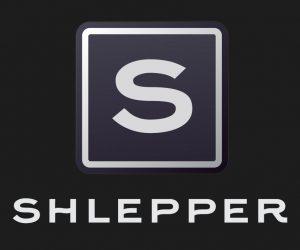 shlepper