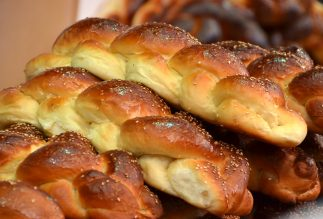 11 Jewish Foods You Should Learn to Cook
